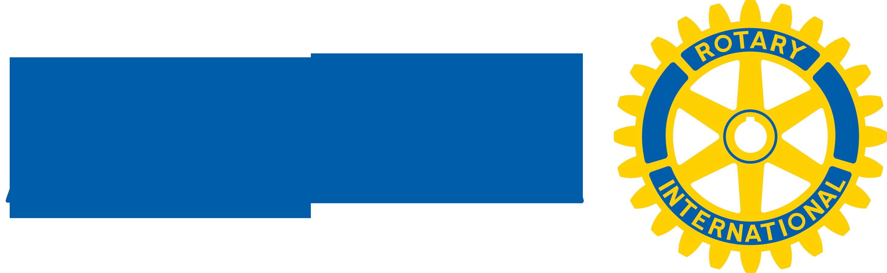 Albany Port Rotary